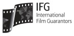 Film Guarantor IFG To Shut Down This Summer