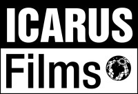 Sundance: Icarus Film Acquires Docu 'The Machine Which Makes Everything Disappear'