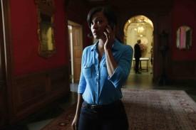 NBC's Midseason Drama 'Infamous' Now Called 'Deception'