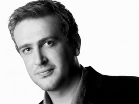 Jason Segel Hatches 'Nightmares!' Book Series For Random House/Delacorte Imprint