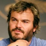 Jack Black And Shine America To Produce Paranormal Web Comedy Series For Yahoo