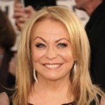 Jacki Weaver To Star In Indie '6 Dance Lessons In 6 Weeks'