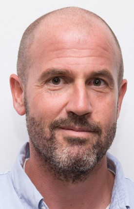New Details On James Frey's Mammoth Book-Movie 'Endgame' Deal At Fox