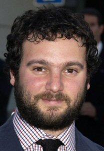 'Tron' Sequel Writer Jesse Wigutow On 'Fire'; Set To Script Graphic Novel For Universal