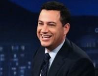 UPDATE: Jimmy Kimmel Posts Wolf Video on U.S. Luger Kate Hansen's Twitter Account