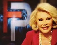 "UPDATE: 'Fashion Police' Writers Strike Is ""Issue Between E! & WGA"" Says Joan Rivers Manager"