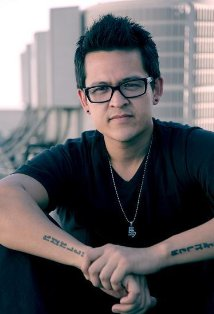 Scribe John Swetnam In 'Step Up 5′ Deal