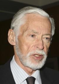 R.I.P. John Kerr