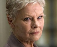 Cannes: Weinstein Company Eyes Judi Dench Pic 'Philomena' In First Big Bidding Battle Of Festival