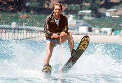 "Will CBS Cause Big Media Stock Repurchases To ""Jump The Shark""?"