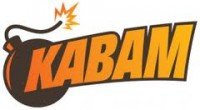 Warner Bros. And MGM Invest In Game Company Kabam