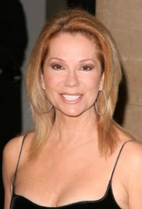 Kathie Lee Gifford Letter Backing Matt Lauer Stays In 'Today' Family