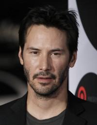 Keanu Reeves' 'Man Of Tai Chi' Sets Fantastic Fest US Premiere