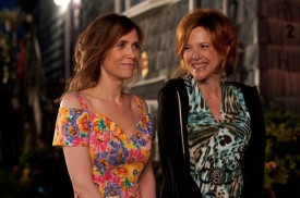 Kristen Wiig Film 'Imogene' Gets New Title And July 19th Release Date