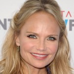 Kristin Chenoweth To Recur On 'Good Wife'