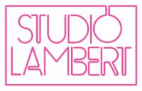 Studio Lambert USA Announces Promotions