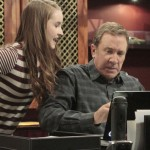 ABC Comedies 'Malibu Country' & 'Last Man Standing' Get Five-Episode Back Orders