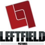 Jason Burinescu Joins Leftfield Pictures As Head Of West Coast Development