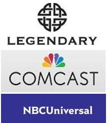 It's Official: Legendary Partners With NBCU In 5-Year Deal Starting In 2014