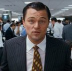 'Wolf Of Wall Street' Had Its Own Consigliere For R-Rating In Tom Sherak; Exhibs Waiting To See How It Plays In Peoria