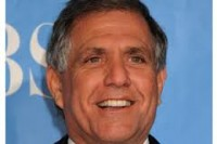 Les Moonves: CBS Wasn't Hurt By Battle With Time Warner Cable