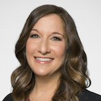 Sarah Poage Upped To SVP At 44 Blue; Lesley Goldman Joins TruTV As VP Development & Original Programming
