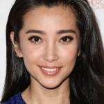 Li Bingbing Joins 'Transformers 4′