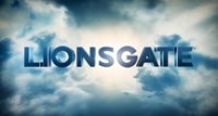 Lionsgate To Stream Films In China On M1905.com