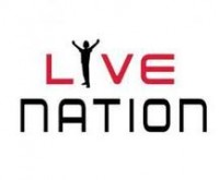 Liberty Media's Greg Maffei Named Non-Executive Chairman Of Live Nation