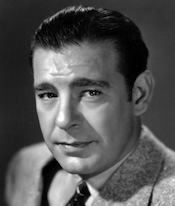 Lon Chaney Jr's Heirs Sue Universal Over Merchandise And Royalties