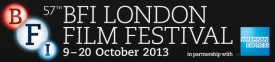 Global Showbiz Briefs: London Fest Dates, 'The Audience' Grows & More