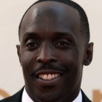 'Boardwalk Empire's Michael Kenneth Williams Joins 'Twelve Years A Slave'