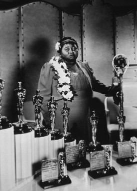 OSCARS: New TCM Documentary Uncovers Academy Awards As They Have Never Been Seen Before