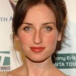 Zoe Lister Jones To Star In CBS Pilot 'Friends With Better Lives'