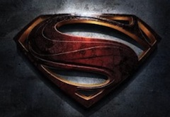 Warner Bros Seeks Court Ordered End To Superman Legal Battle