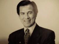 R.I.P. Mario Machado