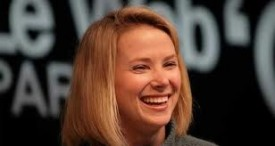 Yahoo Pitches Advertisers On Its Efforts To Offer Classy Content