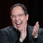 Mark Gordon, Ann Biderman Introduce Showtime's Fixer 'Ray Donovan': TCA
