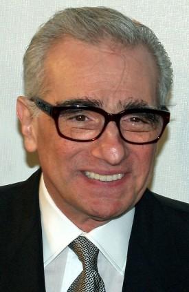 Global Showbiz Briefs: 'Smaug' Score Recording Locks Down Town Hall; Martin Scorsese Tops Marrakech Fest Jury; More