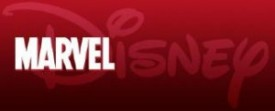 Disney Wins Dismissal Of Marvel Copyright Lawsuit With Stan Lee Media