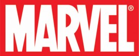 "ABC's Paul Lee ""Hopeful"" Joss Whedon's 'S.H.I.E.L.D' Pilot Will Go To Series: TCA"