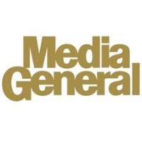 Media General & DISH Network Reach Retrans Agreement