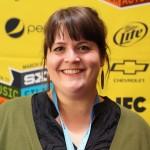 WME Signs 'Eden' Director Megan Griffiths