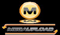 New Study Says Shutting Down Megaupload Increased Digital Movie Sales Worldwide