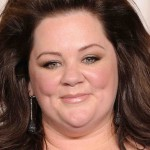 Melissa McCarthy To Host 'Saturday Night Live' On April 6