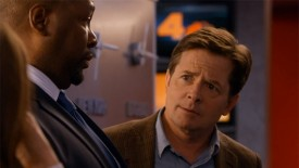 For The Record: 'The Michael J. Fox' Is Officially Cancelled