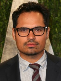 Michael Pena Joins Thriller 'The Vatican Tapes'