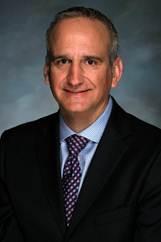 Starz Promotes Michael Thornton To EVP Acquisitions, Business Affairs & Legal