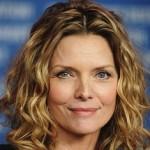 'Man Under' Adds Tim Robbins, Michelle Pfeiffer & Chloe Moretz; Robbins To Direct