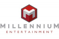 Millennium On The Block; Salem Partners To Handle Sale Of Distribution Unit